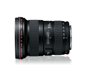 Canon_EF_lens image