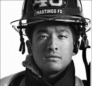 Firehouse_Portraits image