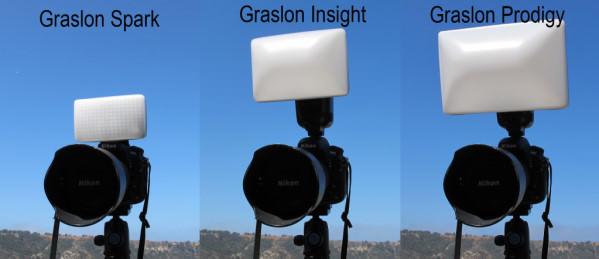 Graslon_Diffusers image