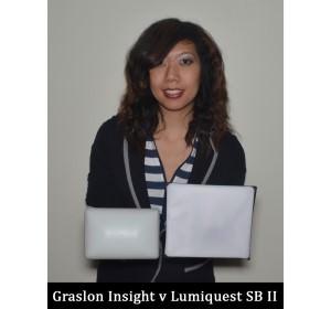 Insight_v_SB_II_sm image