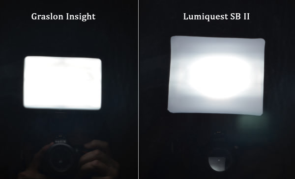 Mirror_Test_sm_600 image