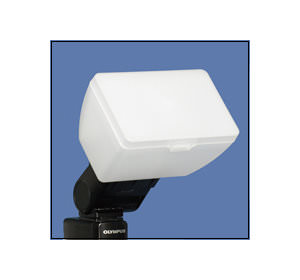 LightBox-200 image