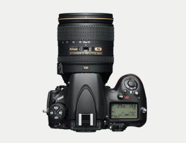 Nikon_D800_01 image