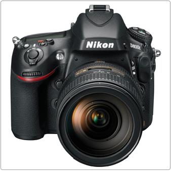 Nikon_D800_02 image