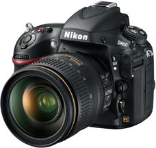 Nikon_D800_14 image