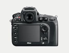 Nikon_D800_16 image