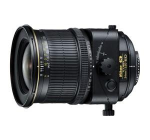 Nikon_PC-E_Nikkor_24MM image