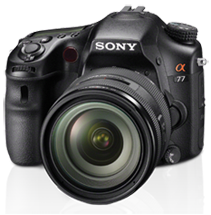 SONY_SLT-A77_html_46cdb6d0 image