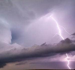 Storm_1 image