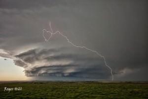 Storm_2 image