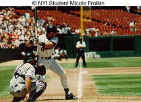 baseballa0503 image