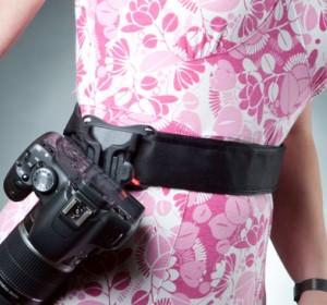 black_widow_woman-pants image