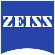 zeiss banner 00001 image