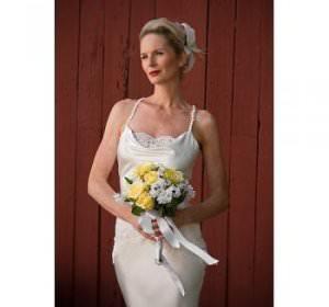 bridal_portraits image