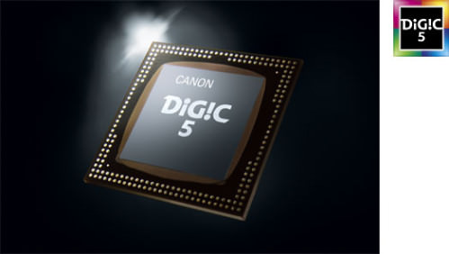 Canon_t4i_chip_1 image