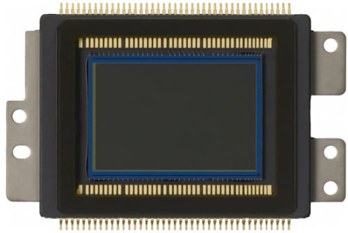 Canon_t4i_chip_2 image