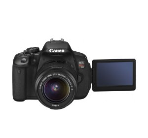 Canon_t4i_front image