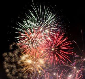 fireworks2 image