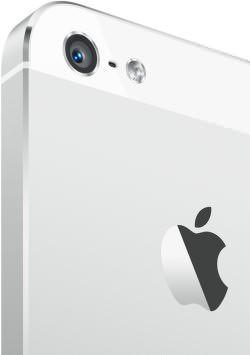 precision_camera image