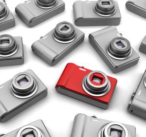iStock 000014390002XSmall image