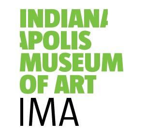 img-logo-stack