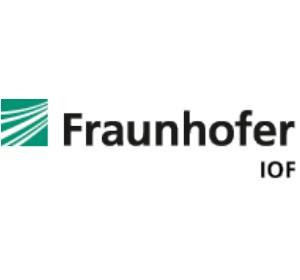 iof-logo-190x52