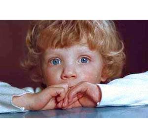 kid11197 image