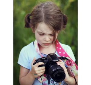 love-that-shot-camera-720 image