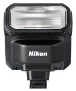 nikon sb-n7 image