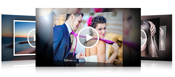 main-videos image