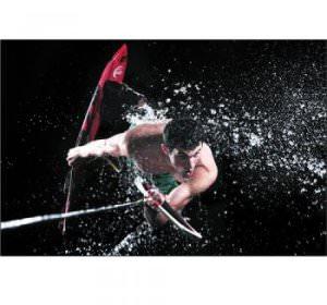 photoflex_wakeboard image