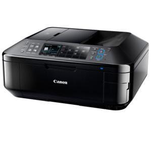 pixma_printer image