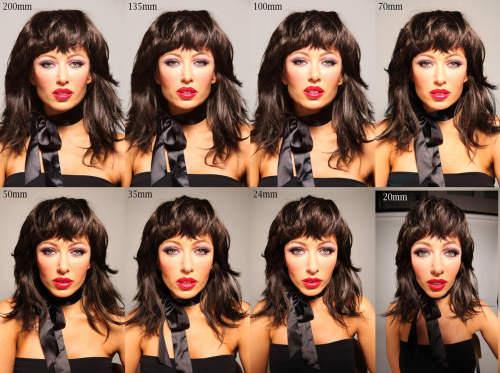 00-Lens comparison-1 image