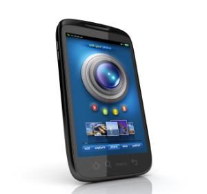 smart_phone_cameras image