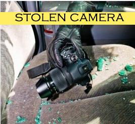 stolencamera image