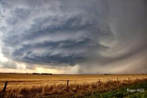 storm_4 image