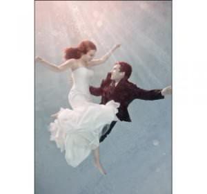 underwater_bride_groom image