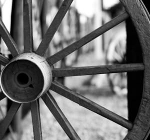 wheel image