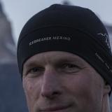 Artur Stanisz