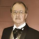 Dennis Tungate