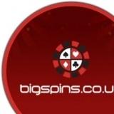 bigspin
