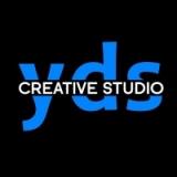 YDS Creative Studio