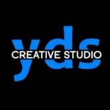 YDS Creative Studio