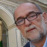 Dragan Cerovic