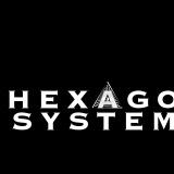 hexagonsystems