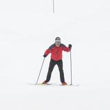 Polar Pro Variable ND filter - Peter Mckinnon Edition
