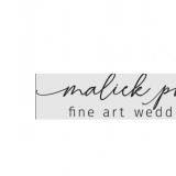 malickphoto