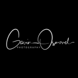 Gavin Osmond Photography