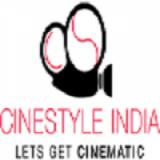 cinestyleindia