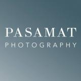 pasamatphotography